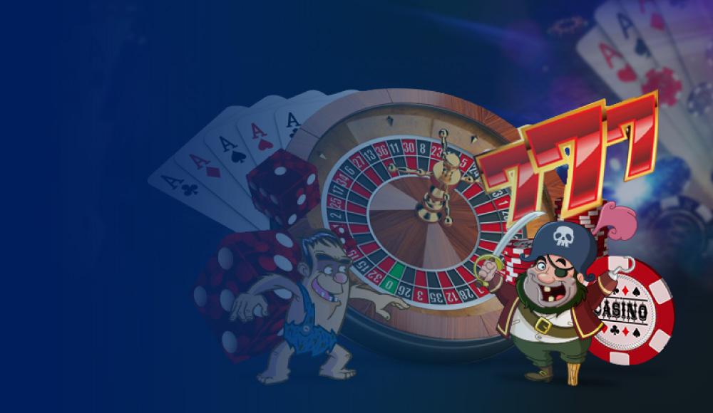 เทคนิคง่ายๆ ทริคเล็กๆ ในการเล่น Gclub Casino คลิกเลย