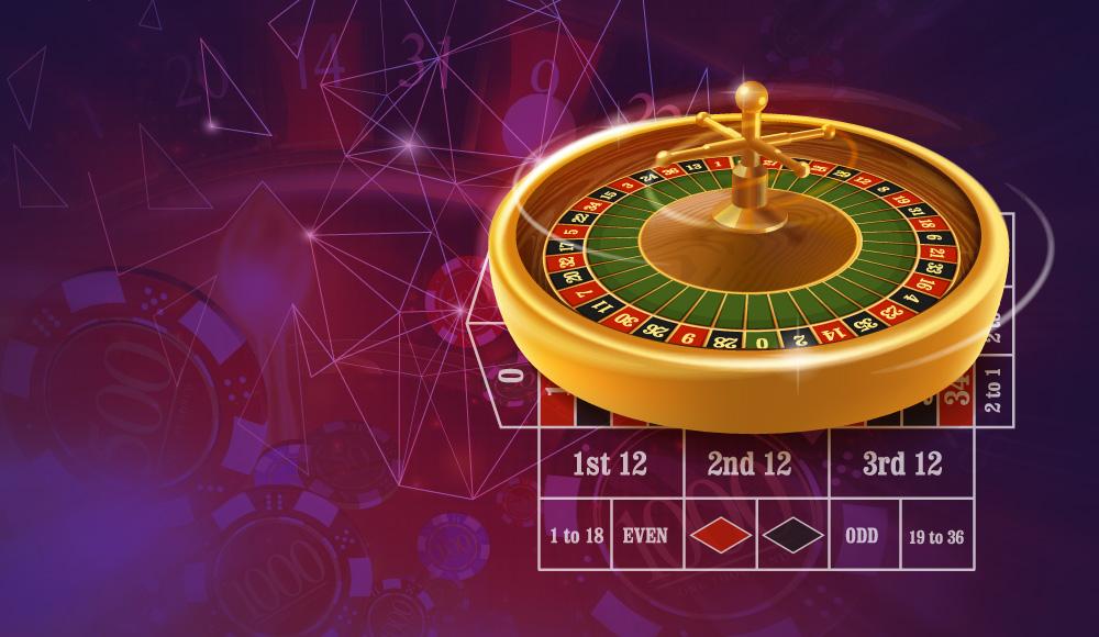 gclub_roulette_online_gclub_casino_online_13_blog