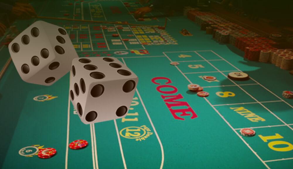 gclub_sicbo_gclub_casino_online_231_News_Blog