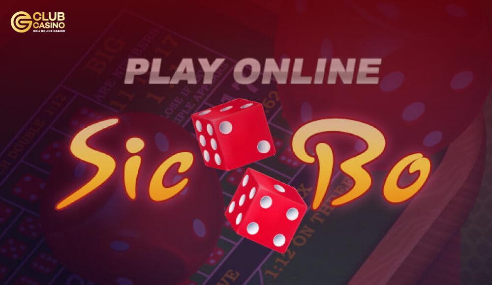 gclub_sicbo_gclub_casino_online_214_News_Blog