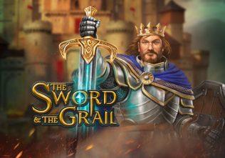 SwordandGrail-Gclub