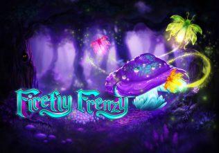 firefly-frenzy-gclub