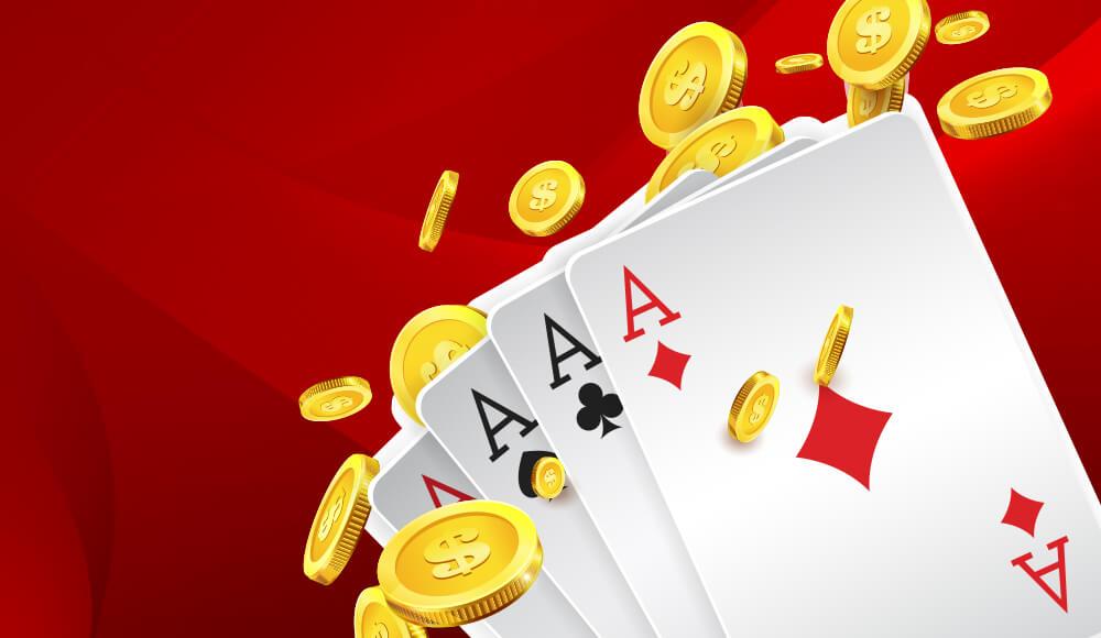 gclub_blackjack_gclub_casino_online__blog_image