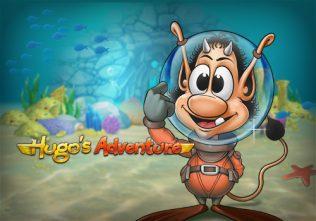 hugos-adventure-Gclub