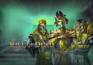 rise-of-dead-gclub