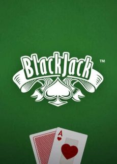 blackjack-poster