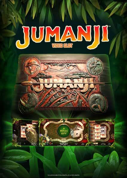 jumanji-2-gclub
