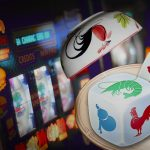 น้ำเต้าปูปลาเกมยอดนิยมระดับเอเชียบนคาสิโนออนไลน์