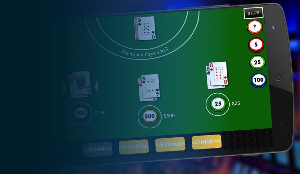 จะเล่น Soft 18 ใน Blackjack ได้อย่างไร - GClub Royal Online