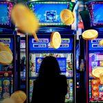 ข้อมูลเบื้องต้นเกี่ยวกับ Slot Machine - GClub Royal Online