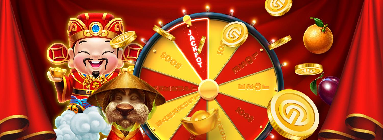 วิธีเอาชนะสล็อตใน GCLUB   How to beat slots in GCLUB