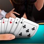Video Poker Strategy: ฟีเจอร์ Double Up