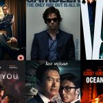The best gambling movies - ภาพยนตร์การพนัน l G Club casino online