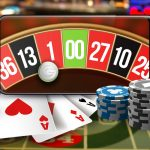 Shockwave Video Poker - กฎ & กลยุทธ : Casino Video Poker Run