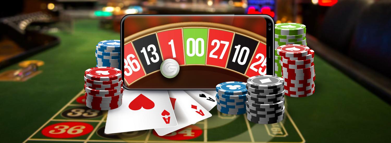 Shockwave Video Poker – กฎ & กลยุทธ : Casino Video Poker Run