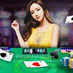 Poker casino online -วิธีการเล่นโบนัสสองเท่าในโป๊กเกอร์ วีดีโอ l G Club casino online