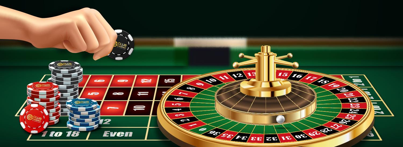 วิธีเล่นรูเล็ต | How to play roulette