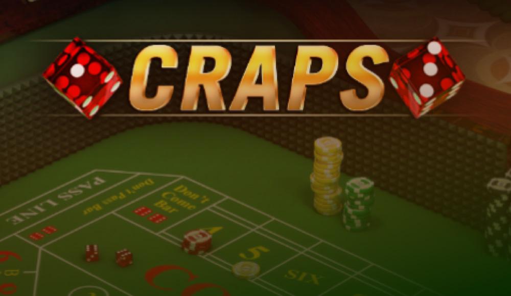 7 ข้อผิดพลาดโง่ ๆ ขณะเล่น Craps - GClub Royal Online
