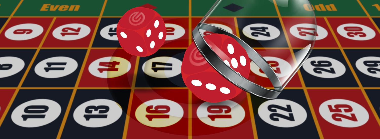 วิธียิงลูกเต๋า -ทำความรู้จักกับเกมลูกเต๋า และวิธียิงลูกเต๋า l G Club Royal casino online