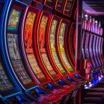 13 Do's & Don'ts Slot เคล็ดลับที่คุณต้องรู้จัก - GClub Royal Online