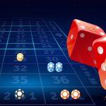 วิธีชนะCraps - เล่น Craps อย่างไรให้ได้เงิน l  G Club Royal casino online