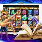 คู่มือ Slot Machine