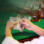 เกมไพ่คาสิโนอันไหนที่มีอัตราต่อรองที่ดีที่สุด | Which casino card game has the best odds?
