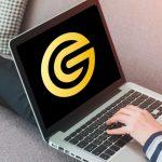 คาสิโนแบบออนไลน์ จุดเริ่มต้น จนถึงปัจจุบัน - GClub Royal Online