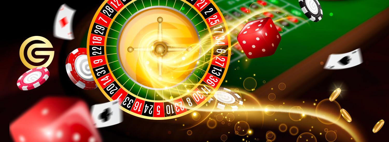 gclub_roulette_online_gclub_casino_online_056