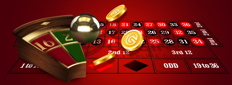 gclub_roulette_online_gclub_casino_online_064-09324