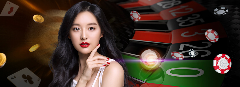 gclub_roulette_online_gclub_casino_online_066-092834