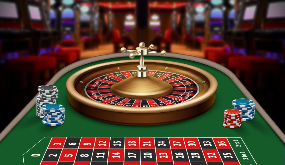 gclub_roulette_online_gclub_casino_online_222_blog_news