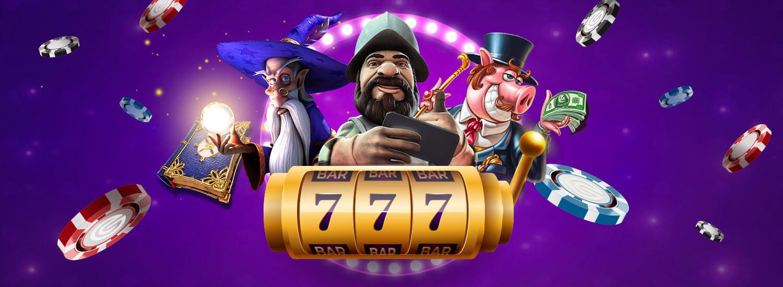 gclub_slot_online_gclub_casino_online_070-092384