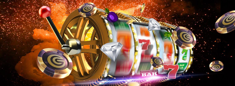 gclub_slot_online_gclub_casino_online_081-098243