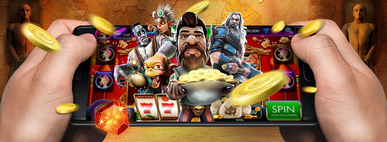 gclub_slotmania_gclub_casino_online_30blog