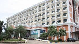casino-hotels-genting-crown-casino-poipet-300x167