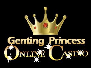 เกม Genting Princess Casino