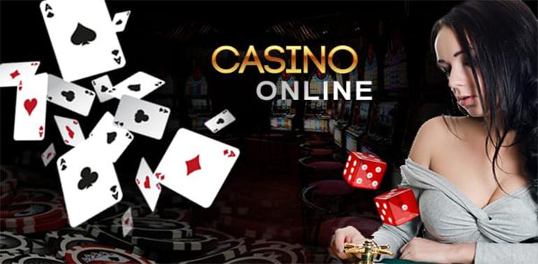 เงื่อนไขความสำเร็จของนักพนัน Champion Casino