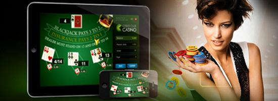 แยกให้ชัดและดูให้ดีของการเล่นพนัน Casino Scan Player
