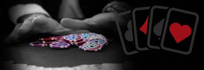 โลกของการพนันอยู่ที่ปลายนิ้วมือ Casino Talking Call