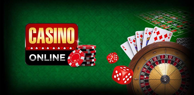 Casino ทำให้รวยขึ้นจริงหรือแค่เป็นทางลัดชั่วคราว Money Money