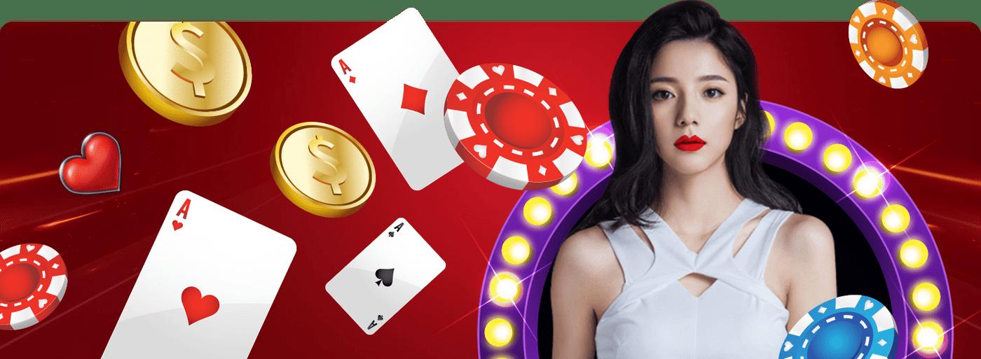 หาเงินจากการพนันมันง่ายจริง Money Casino Play On