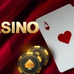 คาสิโนออนไลน์ได้เงินจริง 888 casino เล่นคาสิโนออนไลน์กับเว็บไซด์ที่ดีที่สุด