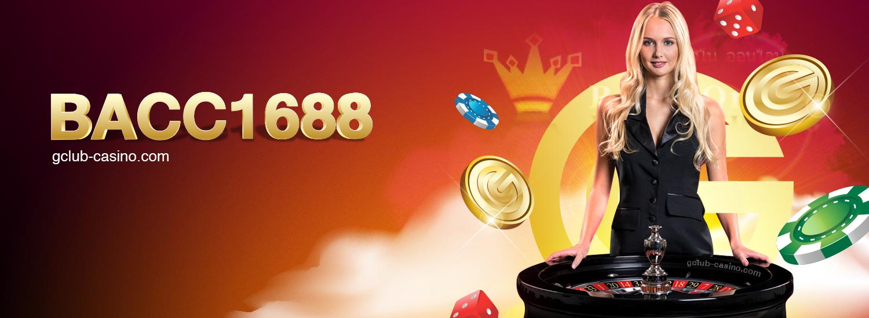 Bacc1688