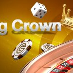 Genting Crown Poipet