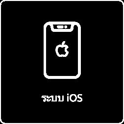 ระบบ IOS