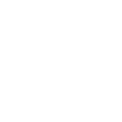 download ระบบAndroid