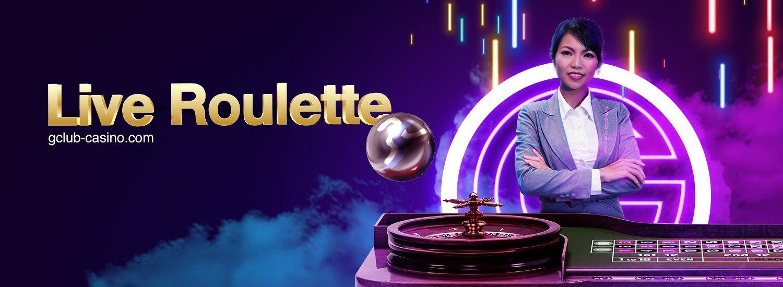 live roulette sbobet