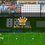 Royal Hill - Provider Carousel