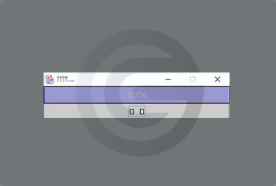 วิธีติดตั้งโปรแกรมลงบนคอมพิวเตอร์